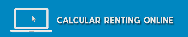 calcular-renting-online