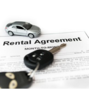 dudas del renting de coches