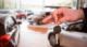 renting de vehículos a mayo 2019
