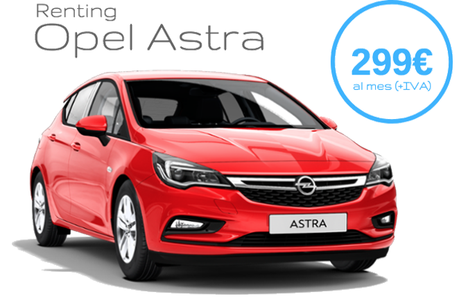 renting_opel astra_banner